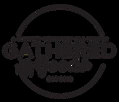 Gathered Goods logo.png