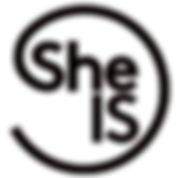 SheIS-Logo-mobile.png