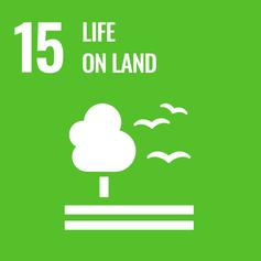 Thankful4farmers_UN_SDG_Goal_15