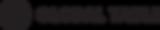 GlobalTable_Logo_Lock-upB_Black.png