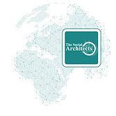 The Social Architects - Round logo.jpg