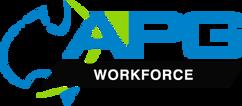 APG Workforce.png