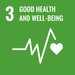 Thankful SDG Goal 13 Good Health & Well-being.png