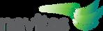Navitas_Logo_RGB.png