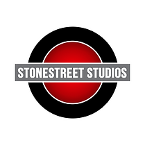 Stonestreet Studios Large Logo Transpare