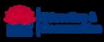 NSW Dept of Education logo.png