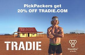 Tradie 20% off.jpg