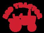 Redt Tactor logo.png