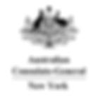 Australian Consulate Logo wo usa.png