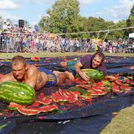 Melon Festival.jpg