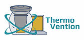 ThermoVention - Logo JPG.jpg