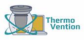 ThermoVention - Logo JPG.jpg