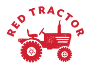redtractor-logo-pms186.png