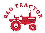 redtractor-logo-pms186.jpg