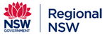 NSW Government Office of Regional Youth