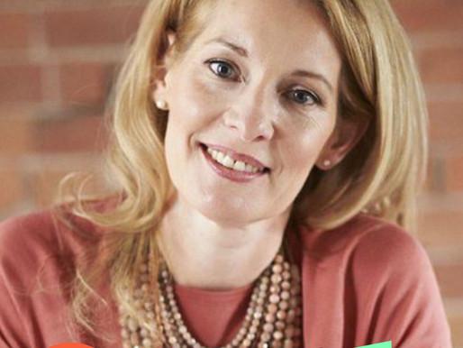 ABC Radio Brisbane interview with Kim McDonnell