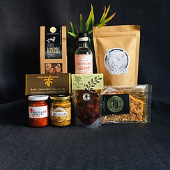 Gathered Goods hamper.jpeg