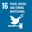 Thankful SDG Goal 16 Peace, Justice & Strong Institutions.png