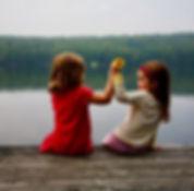 kids sharing.jpg