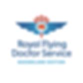 Thankful4Farmers Royal Flying Doctor Ser