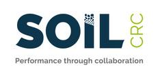 SoilCRC_LOGO_RGB_withTag.jpg
