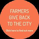 Farmer sticker2.png