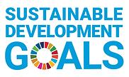 E_SDG_logo_without_UN_emblem_Square_WEB.
