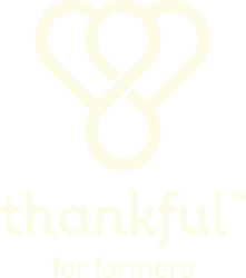 ThankfulForFarmers_Cream_logo.png