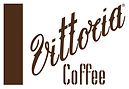 vittoria-coffee.png