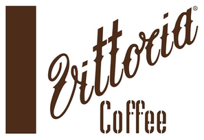 vittoria-coffee.png