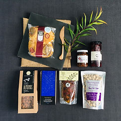 Gathered Goods hamper 2.jpeg