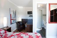 motel615-11.jpg