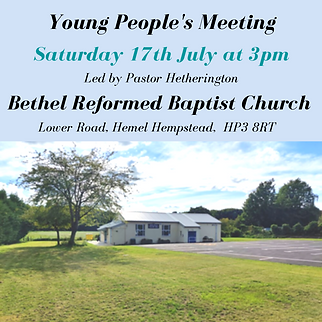 Young Peoples Meeting (1).png