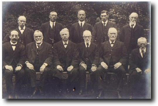 Church Officers 1918.jpg