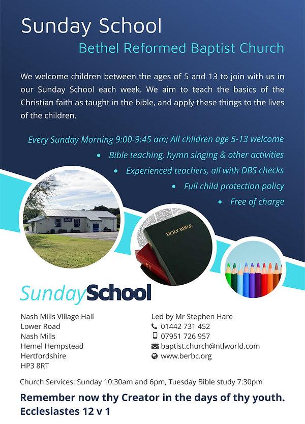 Bethel Sunday School Poster.jpg