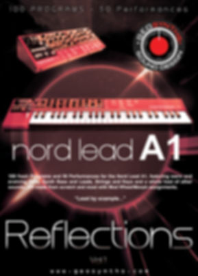 Nord-Lead-A1_Poster.jpg