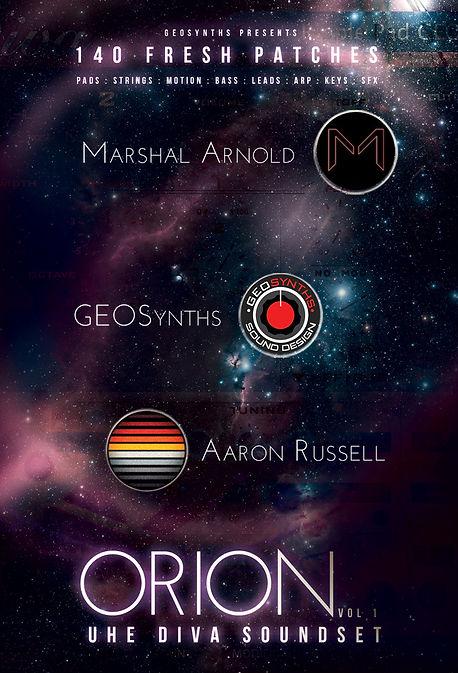 Orion-Vol-1_v2.jpg
