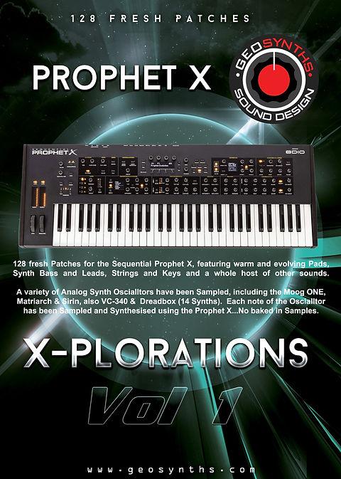 Prophet-X.jpg