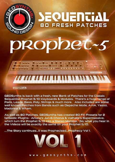 Prophet-5-Vol-1 poster.jpg