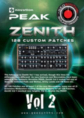 PEAK_poster.jpg