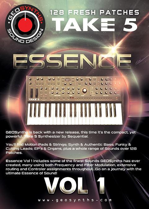 Essence-Vol-1.jpg