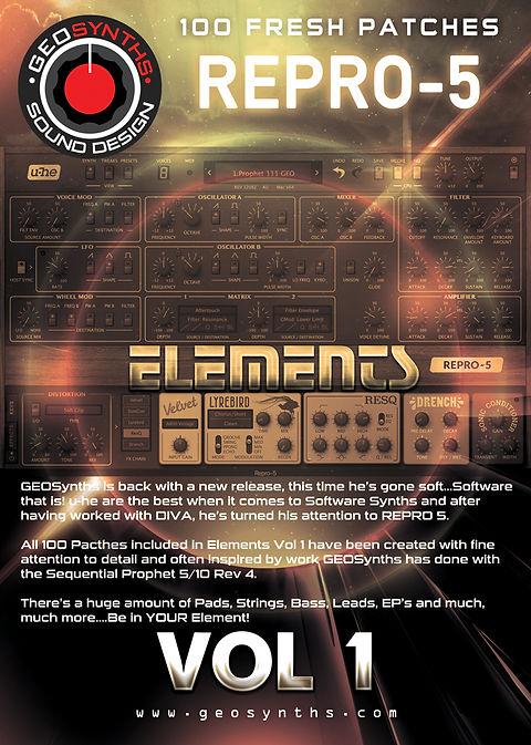 Elements-Vol-1.jpg