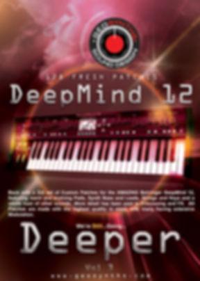 deepmind12_VOL3.jpg