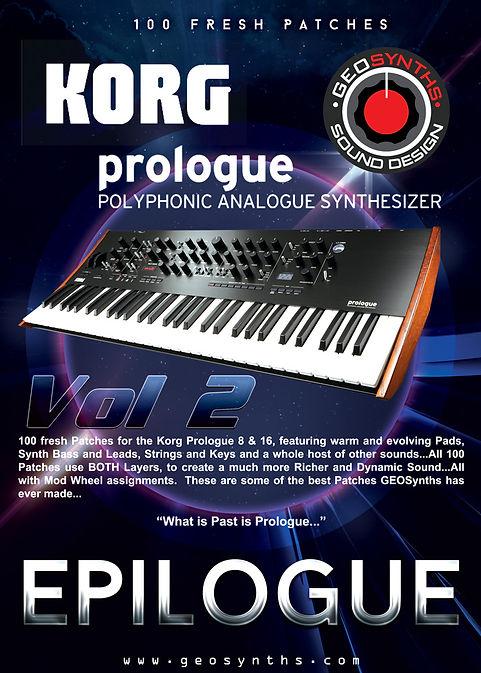 Epilogue-Vol-2-Poster.jpg