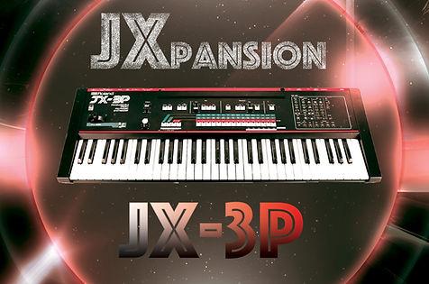 JX3P_THUMB.jpg