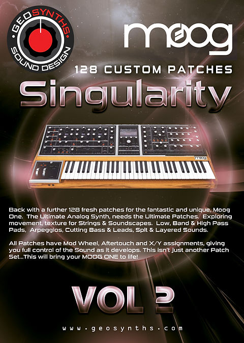 moog-one-poster-singularity-vol-2.jpg