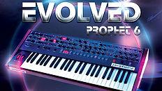 Evolved-Vol1_block.jpg