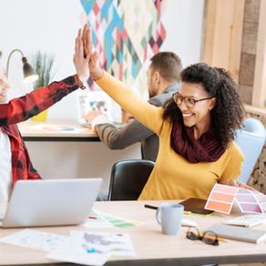 Quais serão as habilidades comportamentais mais desejadas pelas empresas daqui para frente?