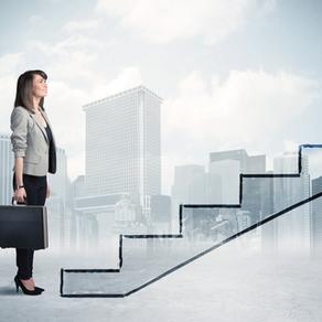 3 Dicas essenciais para você alavancar a sua carreira