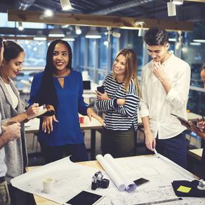 5 dicas de como melhorar seu desempenho profissional